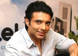 Uday Chopra to quit acting after Dhoom 3 : Bollywood News - Bollywood  Hungama