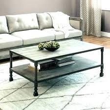 hemnes coffee table coffee table coffee table coffee table grey brown coffee table coffee table coffee