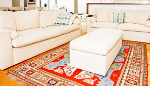 at bagdad oriental rugs we take great pride in our showroom and each rug that prises our collection our rugs are personally hand picked to provide a