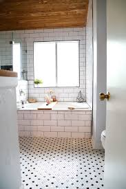 bathroom remodelling 2. Full Size Of Home Designs:bathroom Remodel Pictures Where Does Your Money Go For A Bathroom Remodelling 2