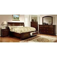 Master Bedroom Furniture Sets Amazon