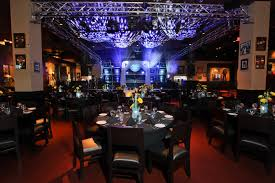 Las Vegas Restaurants With Private Dining Rooms New Group Dining And Special Event Venues In Las Vegas
