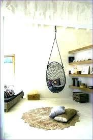 swinging chair indoor hanging indoor swing hanging chair for kids room indoor swing chair indoor