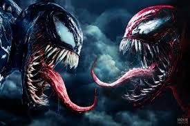 Dit zijn de vijanden in 'Venom 2 ...