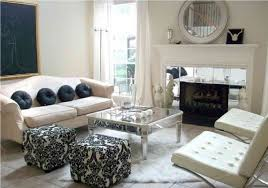 Wonderful Surprising Ideas Ultramodern Sofa Living Room Furniture