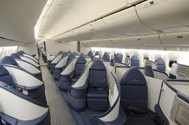 Delta 121 Seating Chart Seat Map Delta Air Lines Boeing B777 200er Seatmaestro