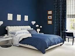 Small Picture master bedroom paint and decorating ideas Master Bedroom Paint
