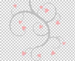 Heart Scrolls Love Heart Heart Scrolls Png Clipart Free Cliparts Uihere