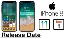 iphone 100 release date. iphone 8 release date: did apple confirm september 2017? iphone 100 date
