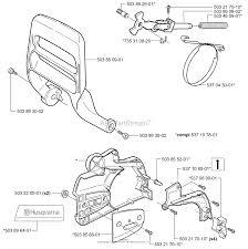 Poulan pro chainsaw parts diagram taco zone valve wire diagram 3 jl
