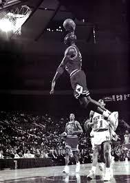 Michael Jordan iPhone Wallpapers on ...