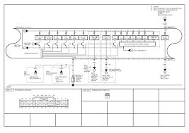 repair guides instrument cluster (2005) instrument cluster Instrument Panel Wiring Diagram Instrument Panel Wiring Diagram #73 ford windstar instrument panel wiring diagram