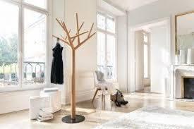 Tree Shaped Coat Rack Tree Coat Stand Foter 26