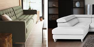 Looking for a Contemporary Furniture Store in NJ