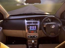 new car launches by tataTata Motors discontinues Vista D90 to launch a new small car