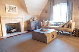 karastan brown carpet