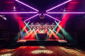 Live Music Venue Melbourne 170 Russell