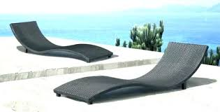 pool lounge chairs. Pool Lounge Chair Excellent Chaise Chairs For White Plastic Ordinary Outdoor Arm C