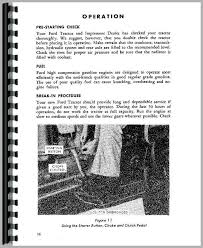 images of ford tractor wiring diagram wire diagram 641 ford tractor manual ford schematic my subaru wiring diagrams 641 ford tractor manual ford schematic my subaru amp wiring diagrams