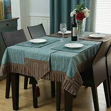 coffee table square coffee table cloth