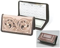 checkbook covers leather cover kit personalized checkbook covers leather