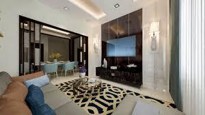 Restaurant Interior Designer In Kolkata Interior Designers In Kolkata Interior Decorators In