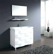 grey wall cabinet grey bathroom wall cabinet white bathroom wall cabinet with grey walls grey wood bathroom wall cabinet grey walls dark brown cabinets