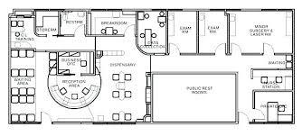 small office layout plans. Design An Office Layout Orthodontic Floor Plans  Mistakes To Avoid When Designing . Small U