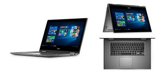 Best 25 2 In 1 Laptops And Convertible Ultrabooks In 2019