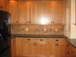 knobs and pulls on cabinets. fabulous knob for kitchen cabinet home offer handle and knobs handles pulls on cabinets