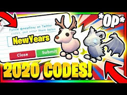 Check spelling or type a new query. Codes For Adopt Me To Get Free Frost Dragon 2021 Adopt Me Codes Roblox 2021 Adoptmecode Twitter All New Free Frost Dragon Codes Domingo Murrow