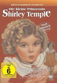 Darsteller: Shirley Temple | Richard Greene | Anita Louise - 51c3FyUWEHL