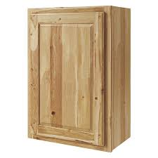 Denver Hickory Kitchen Cabinets Shop Diamond Now Denver 21 In W X 30 In H X 12 In D Hickory Door