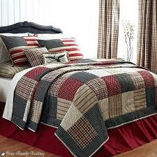 duvet covers california king size duvet cover sets california king size california king size bedspreads cal