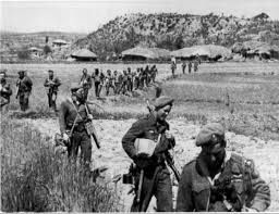 essay on and the korean war  essay on and the korean war