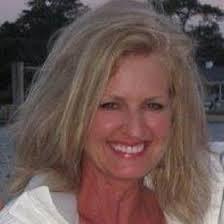 Rae Gilbert (snooklz) - Profile | Pinterest