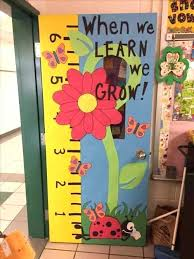 classroom door decorations back to school. Perfect School School Door Ideas Smart Design Back To Best Class  For Classroom Door Decorations Back To School