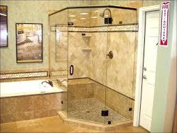half glass shower door for bathtub half glass shower door for bathtub s doors above tub bathroom frameless glass shower doors bathtub