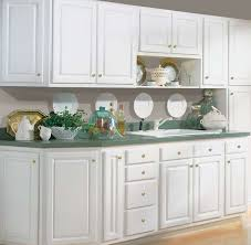 Cabinet Accessories Fairmont Thermofoil Collection Accent