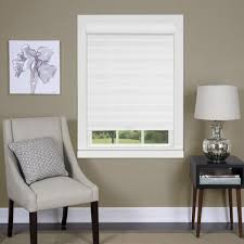 Compare Prices On Lace Window Blinds Online ShoppingBuy Low Window Blinds Online Store