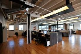 industrial office design ideas. industrial office design with the ideas on uncategorized a