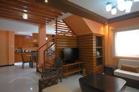 Small Picture Best Home Design Ideas Philippines Photos Awesome House Design