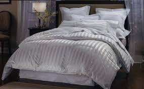 cal king down comforter. California King Down Comforter Clever Design Cal Top Comforters Around Best F