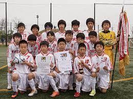 千葉 県 サッカー bbs