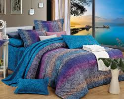 full size of bedding cool duvet covers bed bath duvet cover funky duvet covers navy