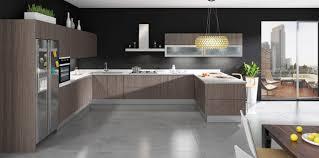 Modern Kitchen Cabinets Design Images Of Modern Kitchen Modern Home