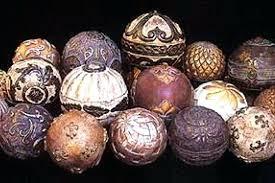 Decorative Metal Balls Metal Decorative Balls Home Decor Balls For Home Cor Coffee Table 22