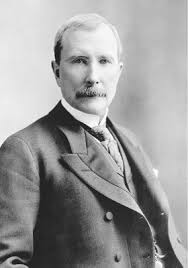 john d rockefeller story of america s first billionaire people  king rockefeller john d