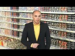 Контрольная закупка Виноградный сок avi Контрольная закупка Картофельные чипсы со вкусом бекона