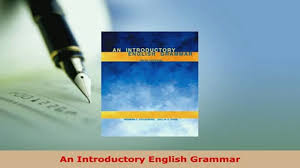 real writing readings paragraphs and essays for an introductory english grammar books